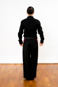 tango_trousers_nino_bien4