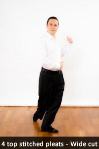 tango_trousers_villa_urquiza