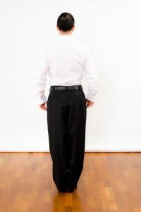 tango_trousers_villa_urquiza2