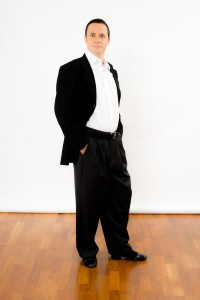 tango_trousers_villa_urquiza3