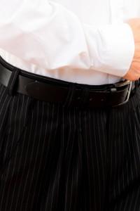 tango_trousers_villa_urquiza5