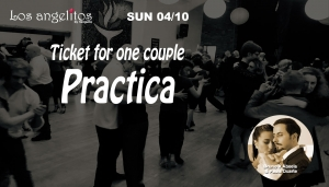 0410-pract-couple