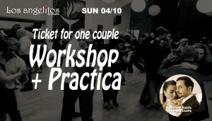0410-wkshp+pract-couple