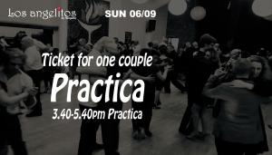 0609practica-1couple