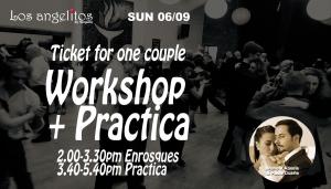 0609workshop&practica-1couple