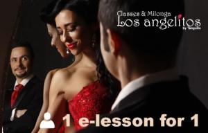 1e-lesson-1
