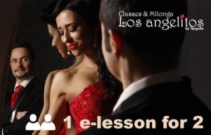 1e-lesson-2