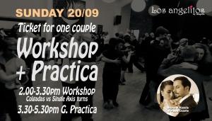 2009workshop&practica-1couple