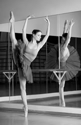 Argentine_tango_london_mirror