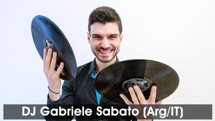 DJ-Gabriele
