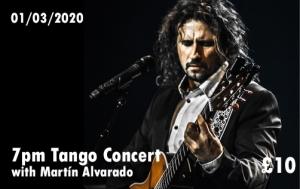 Martin-Alvarado-concert