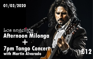 Martin-Alvarado-concert-and-milonga