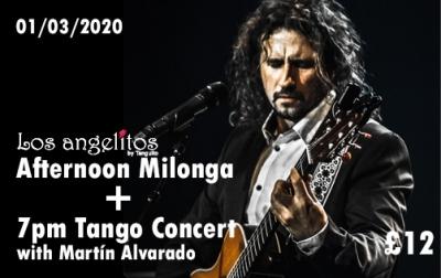 Martin-Alvarado-concert-and-milonga
