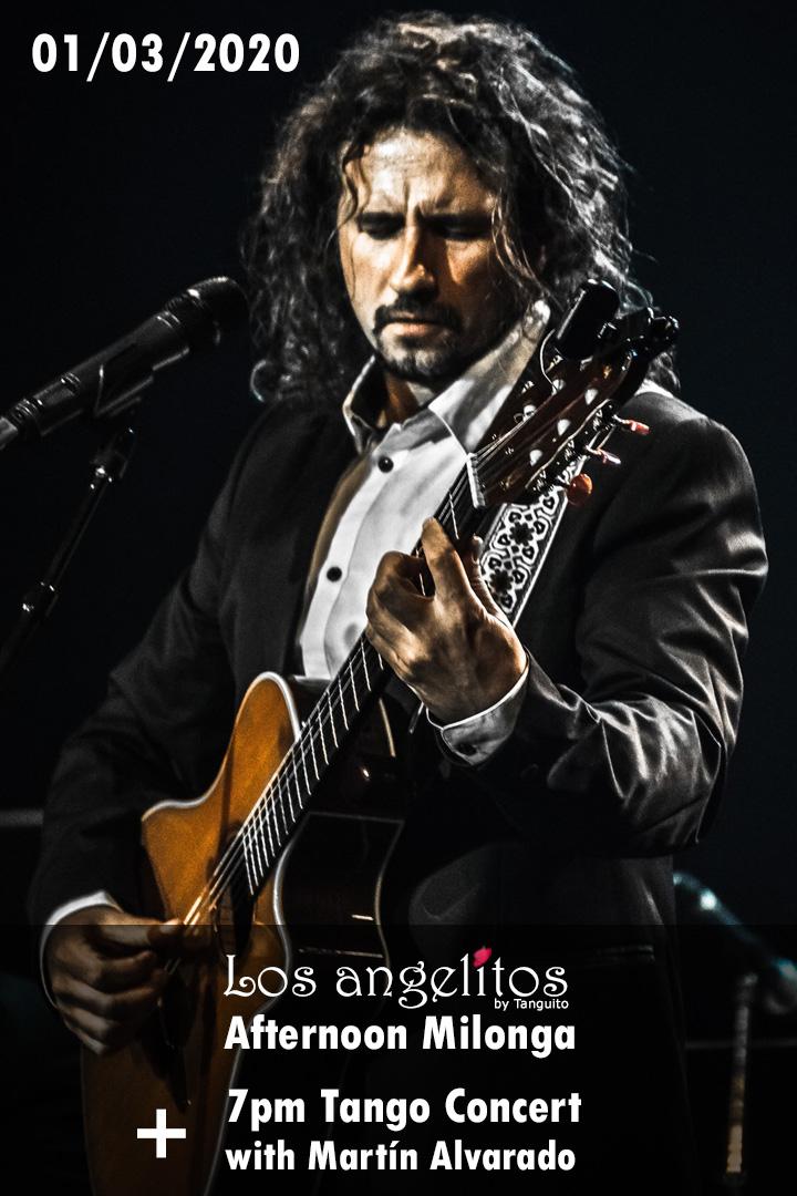 Martin-Alvarado-concert-and-milonga-page
