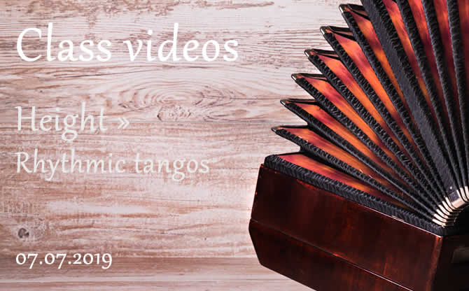 Tango_class_video_London_2019_0707