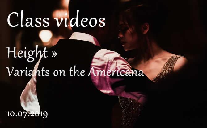 Tango_class_video_London_2019_0710