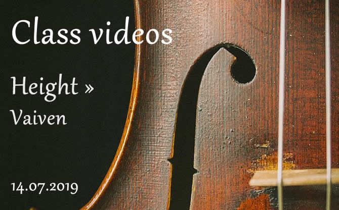 Tango_class_video_London_2019_0714
