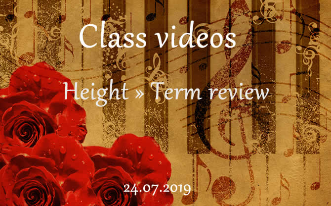 Tango_class_video_London_2019_0724