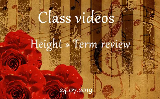 Tango_class_video_London_2019_0724