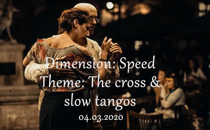 Tango_class_video_London_2020_0304
