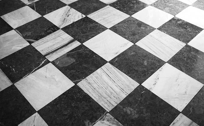 tanguito_tango_london_tiles