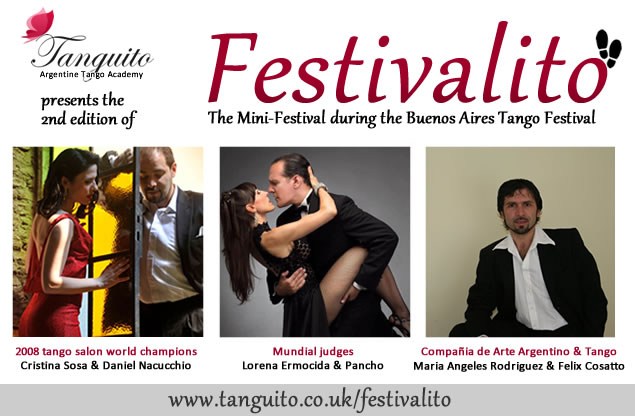 argentine_tango_buenos_aires_festivalito