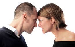 argentine_tango_london_arguing_couple