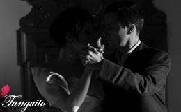 Argentine tango London | Wedding Performances