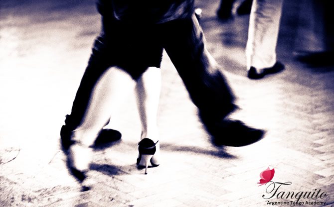 argentine_tango_london_dancing3