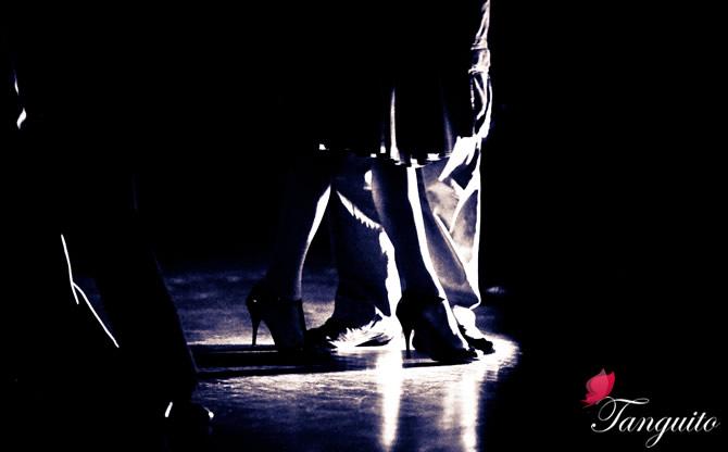 argentine_tango_london_dancing6