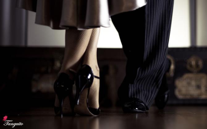 argentine_tango_london_follower2