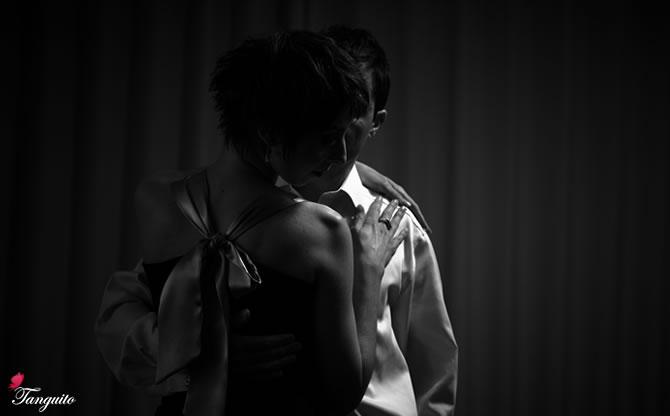 argentine_tango_london_leader3