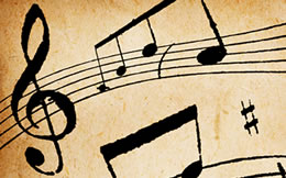 Tango Music and Song Translation | Nocturno de tango | García