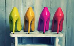 argentine_tango_london_shoes