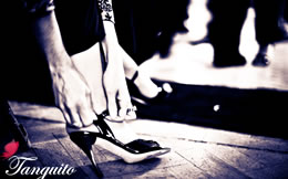 Argentine tango London | Best milongas in Buenos Aires