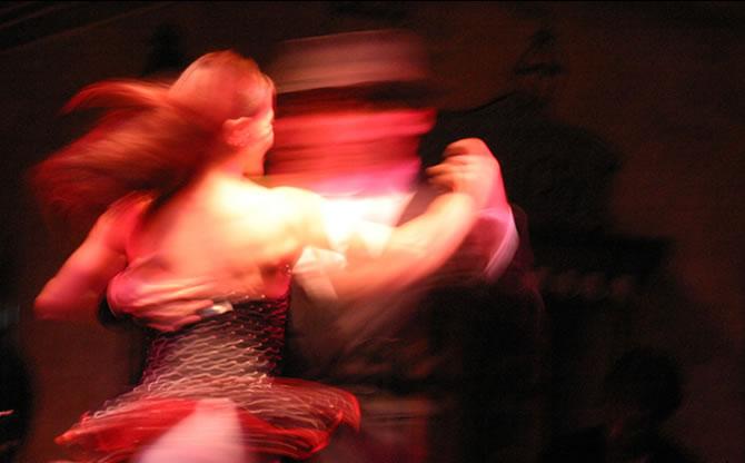 argentine_tango_london_tanturi1