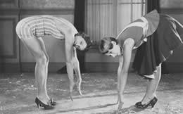 Argentine tango London | The health benefit seeker