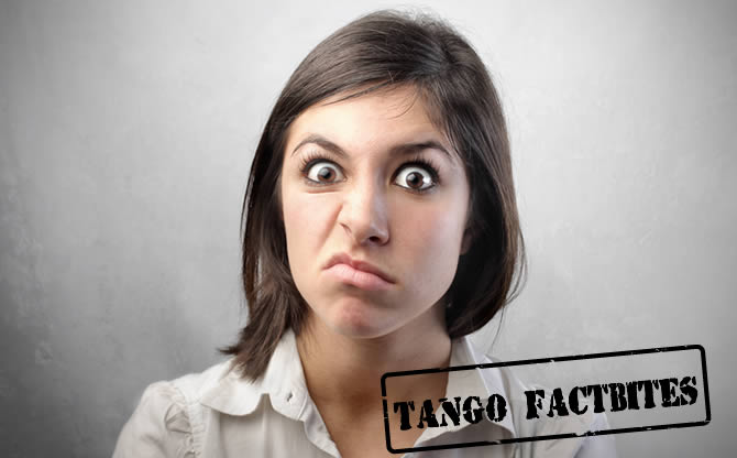 Argentine tango fear of joining a milonga