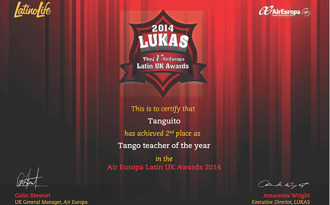 blog_argentine_lukas_awards_tango_tanguito