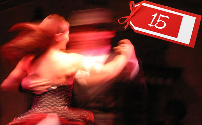 blog_argentine_tango_advent_15