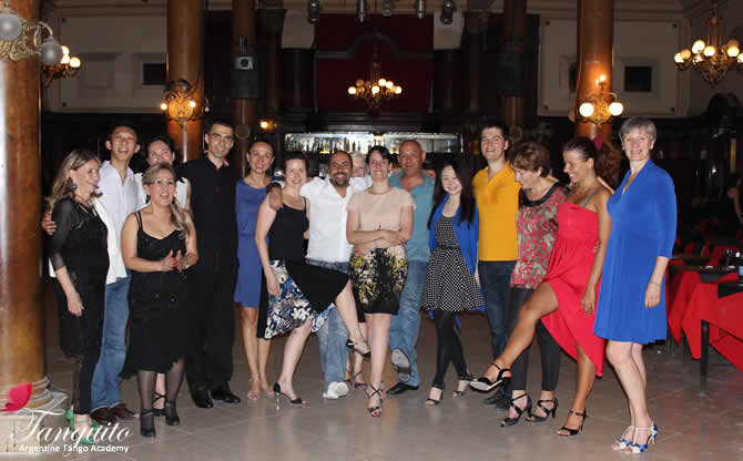 blog_argentine_tango_buenos_aires_holidays