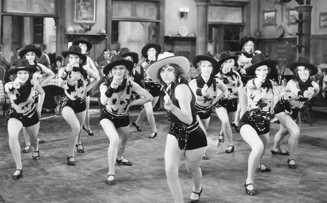 blog_argentine_tango_choreographies2
