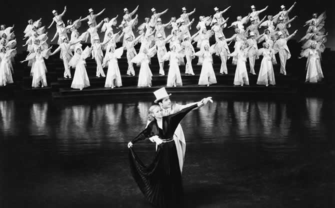 blog_argentine_tango_choreographies3