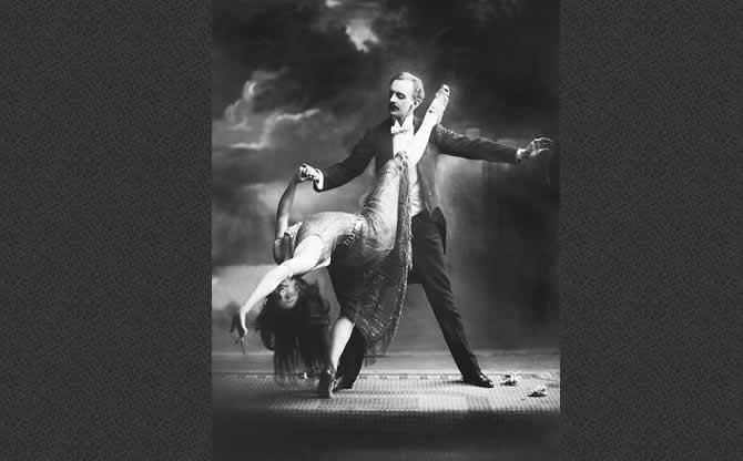 blog_argentine_tango_choreographies4