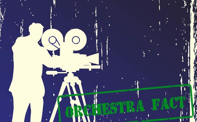 blog_argentine_tango_cinema