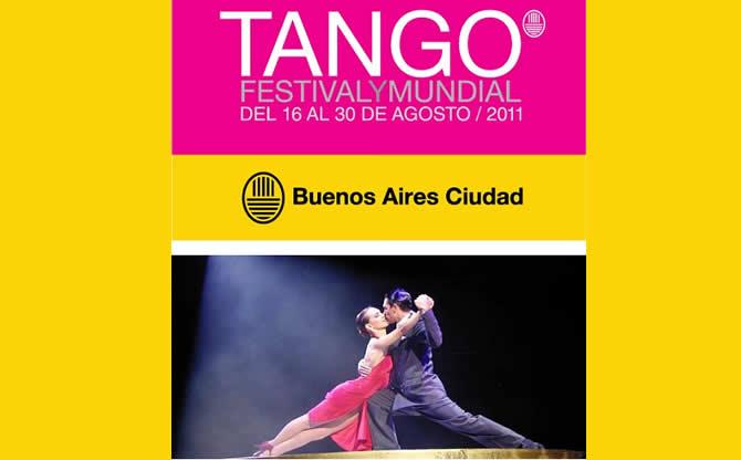 blog_argentine_tango_classes_tango_mundial_2011