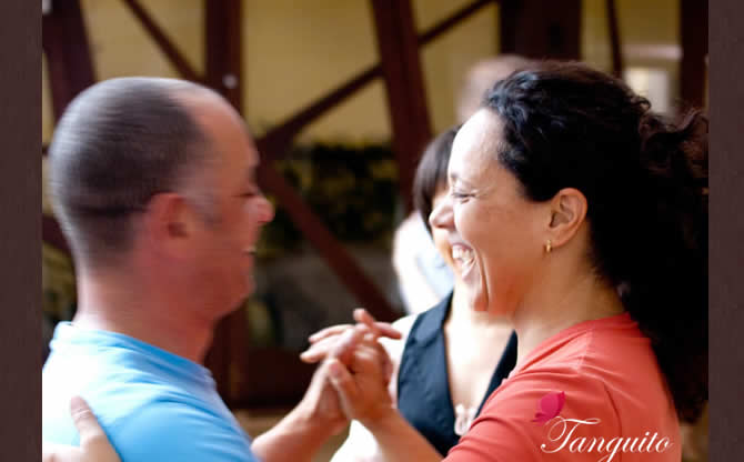 blog_argentine_tango_classes_tanguito