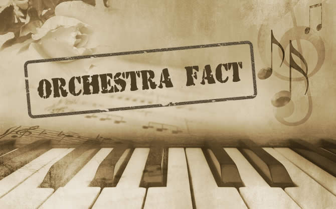 blog_argentine_tango_di_sarli_orchestra_sheet