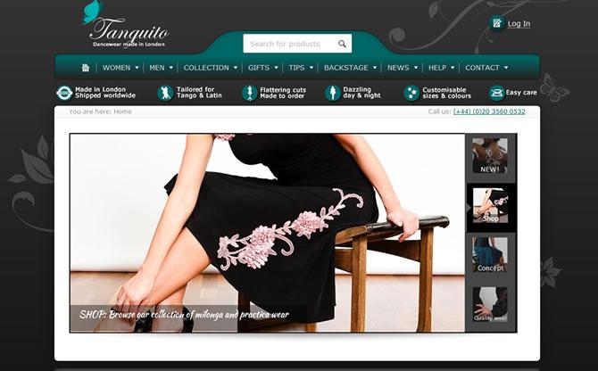 blog_argentine_tango_fashion_show2