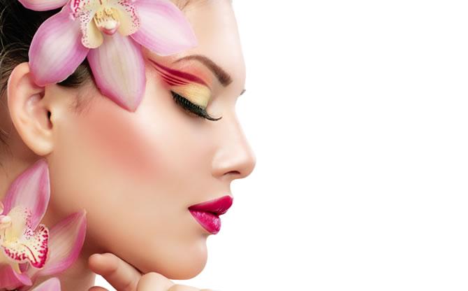 blog_argentine_tango_flower_girl